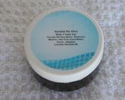 Hand Crafted Avocado Oil Lavender Body Cream