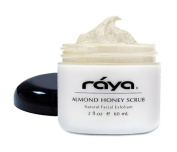 ALMOND HONEY SCRUB (106)