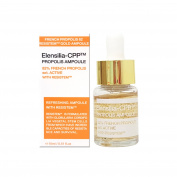 Elensilia CPP French Propolis 82 Resistem Gold Ampoule 15ml/0.5oz, 1 Count