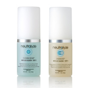 Neutralyze Moderate to Severe Acne Clearing Serum (30ml) & Synergyzer