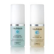 Neutralyze Moderate to Severe Acne Clearing Serum (30ml) & Synergyzer