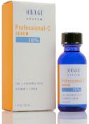 Derm Professional Vitamin C Serum 10% - 30ml New in Box