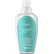 Radha Organic Rose Water Toner - USDA Organic 100% Pure Moroccan Rose water Balancing Face Mist - Hydrating Spray