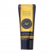 Elensilia Royal Gold Velvet Mask 30g30ml
