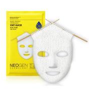 Neogen Dermalogy Knit Mask