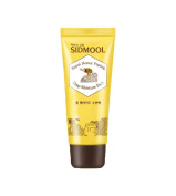 Sidmool Royal Honey Peptide Deep Moisture Sleeping Pack 40ml(1.35fl.oz.) Made in Korea