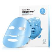 Dr.Jart+ Dermask Rubber Mask Moist Lover