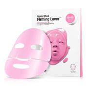 Dr.Jart+ Dermask Rubber Mask Firming Lover