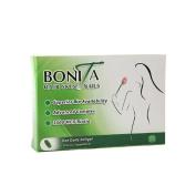 Essential Source Bonita Hair Skin And Nails - 30 Softgels