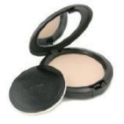 MAC Select Sheer Pressed Powder # NC15 - 12g10ml