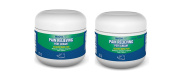 MagniLife Pain Relieving Foot Cream Two Pack