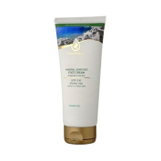 Extra Mineral Dead Sea Mineral-Enriched Foot Cream