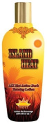 Island Heat Tanning Lotion by Most