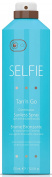 Selfie, Tan'n Go, Continuous Sunless Spray with immediate bronzers (370ml)