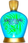 Kardashian Glow Tan Intensifier Tanning Lotion Accelerator