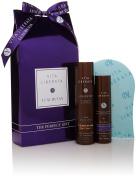 Vita Liberata Phenomenal Lotion Gift Set - Dark
