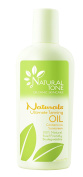 Naturals by Natural Tone. Ultimate Tanning Oil. 100% Natural. Contains No Sunscreen 180ml Bottle