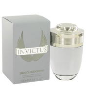 PACO RABANNE Invictus By Paco Rabanne For Men After Shave 100ml