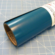 ThermoFlex Plus Teal 38cm x 0.9m Iron on Heat Transfer Vinyl