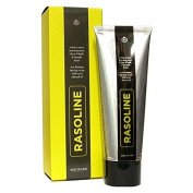 Rasoline Shaving Cream by Molinard 4.33 oz / 130 ml Non-Foaming New in Retail Box