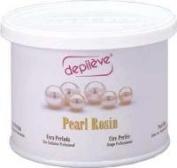 Depileve Rosin Wax, Pearl, 470ml