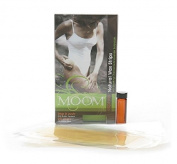 MOOM EXP PRE WAXD STRP,LEG & BDY, 20 STRIP