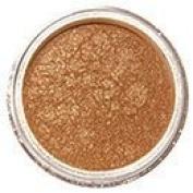 Eye Shadow Shimmering Powder - LSP17 by AVANI Dead Sea Cosmetics