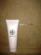 Tory Burch Body Cream 50ml/ 50 g, travel size by Tory Burch