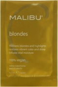 Malibu Blondes Treatment, 1- 5g packets by Malibu C