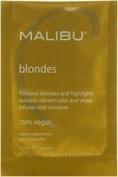 Malibu Blondes Treatment, 1- 5g packets by Malibu C