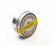 Manuka Honey & Sweet Almond Oil Body Sugar Scrub 150ml - Made in New Zealand