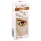 Daily Anti-Wrinkle Eye Treatment Gel