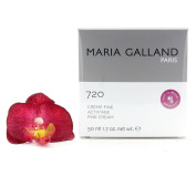 Maria Galland Activ'Age Fine Cream 720, 50ml/1.7oz