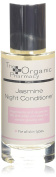 The Organic Pharmacy Jasmine Night Conditioner 50 ml