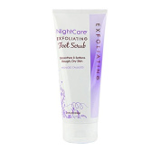 Ralyn Night Care Exfoliating Foot Scrub 192ml/6.5oz