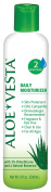 Aloe Vesta SKIN CONDITIONER, 60ml