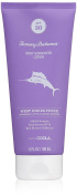 Tommy Bahama Sunscreen, West Indies Punch Scented Classic Body Sunscreen, SPF 30, 6 Fluid Ounce.