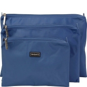 Hadaki Small Zippered Carry All