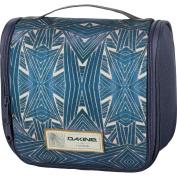 DaKine Women's Alina 3L Travel Bag