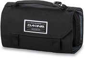Dakine Men's Travel Tool Kit