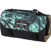 Dakine Men's Travel Tool Kit
