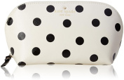 Kate Spade New York Cedar Street Dot Annabella, Cldcm/Black, 30ml