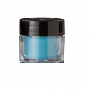 Young Nails Powder, Pop Bright Turquoise, 5ml