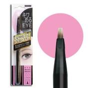 Lucky Trendy Eye Make Brush - Liner