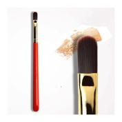 Top grade makeup brush concealer brush