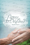 Letters to Mildred