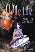 Olette: Death Child