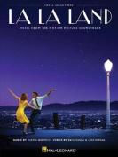 La La Land - Vocal Selections