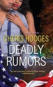 Deadly Rumors (Rumor)