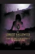 The Longest Halloween, Book Three
